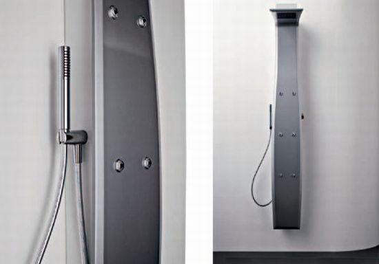 nilo hydro massage column2
