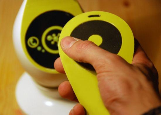 non literal phone 2 rgsqt 58 51Z9O 1822