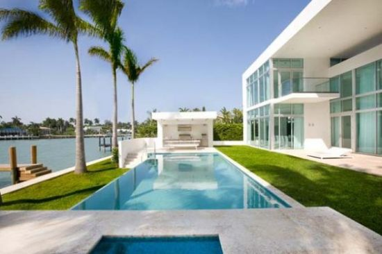 north bay road residence2