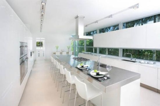 north bay road residence5