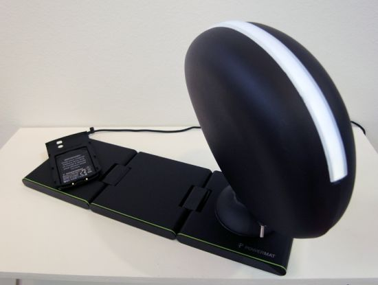 nowire lamp2