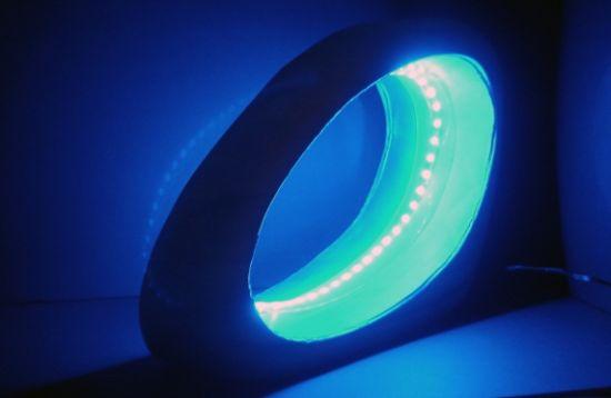 obo light3