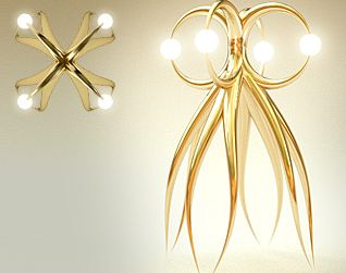 octopus lamp 5
