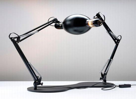 oliverschick self reflecting lamp1
