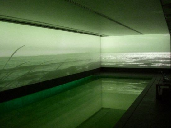 open gallery1
