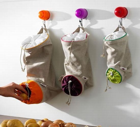 orka mustard vegetable keep sacks