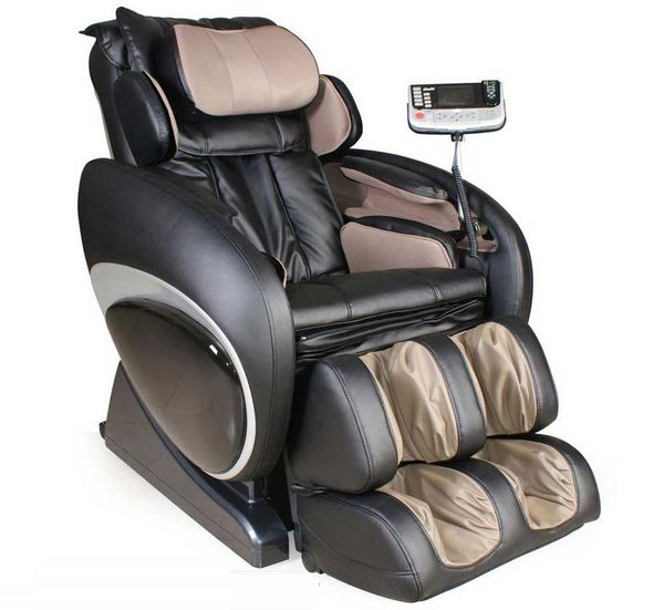 Osaki OS-4000 Deluxe Massage Chair