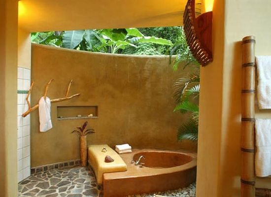 outdoor bathroom5