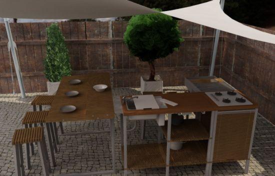 outdoor kitchen4