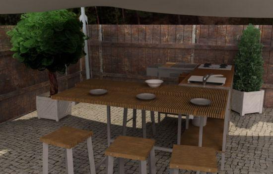outdoor kitchen5