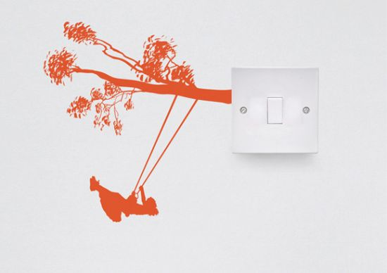 outlet pattern design 1