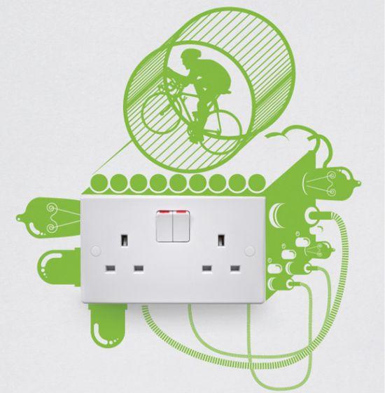 outlet pattern design 4