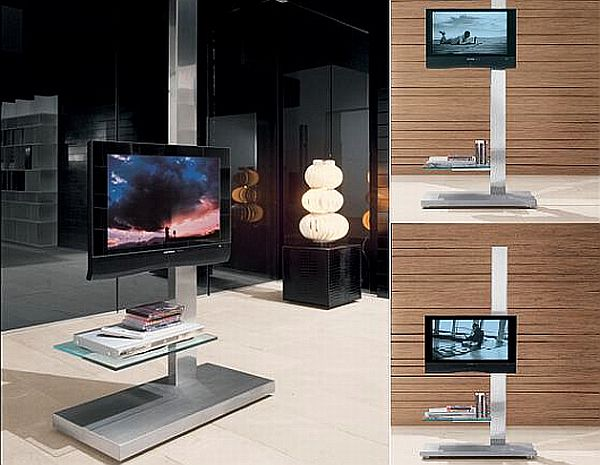 Outstanding TV stands