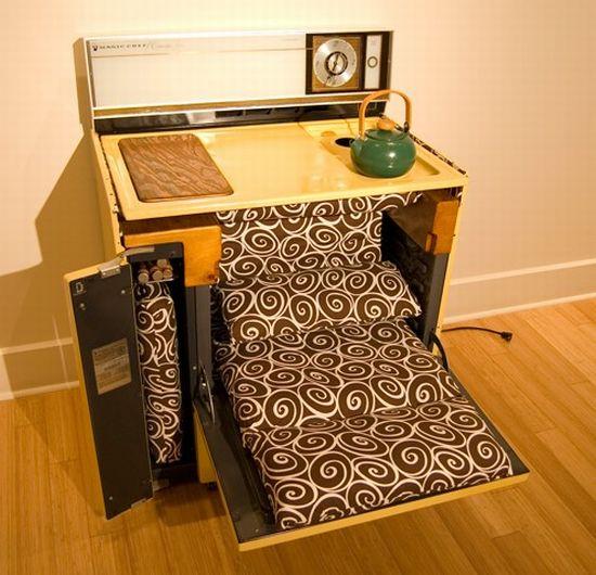oven lounge3
