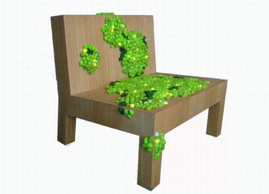 overgrown armchair1