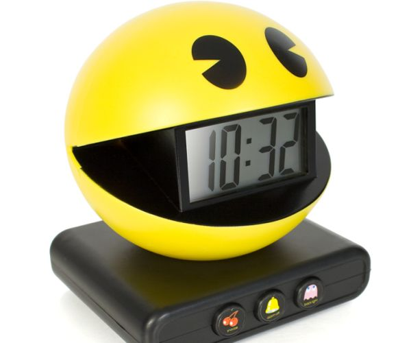 Best Alarm Clocks Hometone