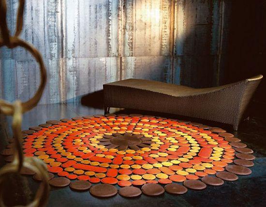 pacha mama carpet cosmic sunshine 2 Mj9Cw 1822