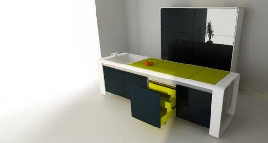 panasonic kitchen6