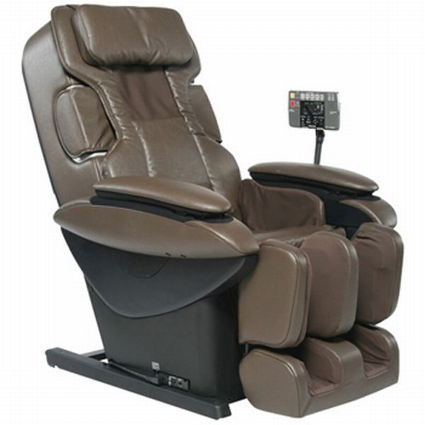 Panasonic EP-30006 TU Real Pro Ultra Massage Chair
