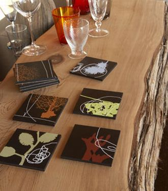 paperstone coasters1