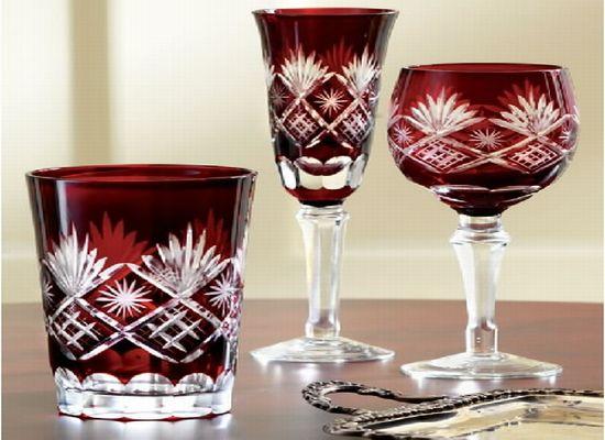 party glassware2