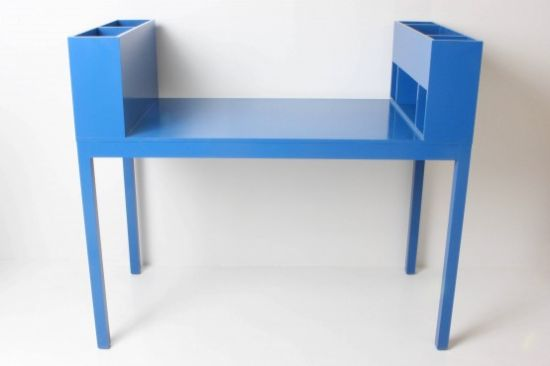 paul desk1
