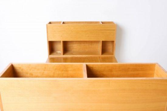 paul desk3