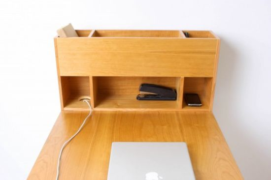 paul desk4