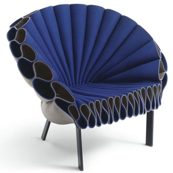 peacock chair1