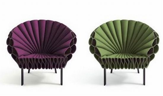 peacock chair2