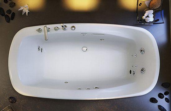 pearl eterne bathtub1