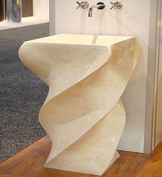 pedestal sink1