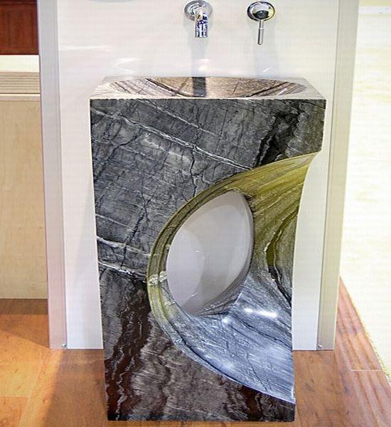 pedestal sink2