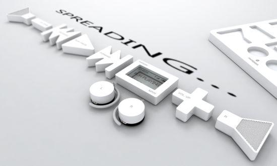 peg puzzle player 4