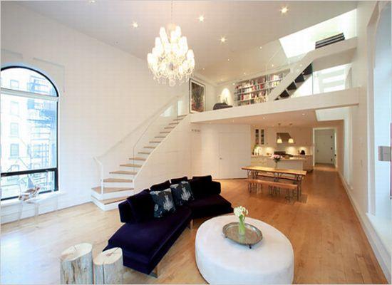 penthouse apartment dominique camacho1