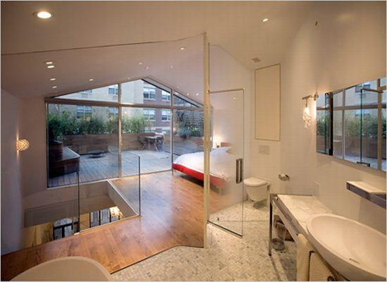 penthouse apartment dominique camacho3