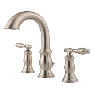 Bathroom Faucets: 10 Best shortlisted - Hometone