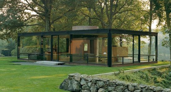philip johnsons glass house1