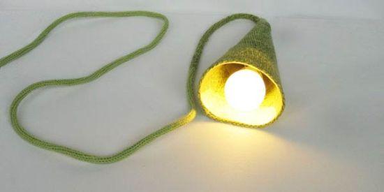 philippe tyberghien lamp