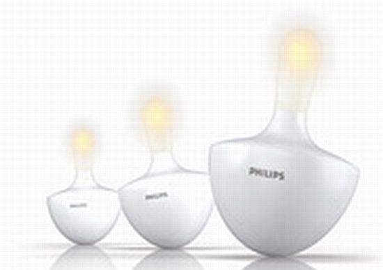 philips imageo aqualight