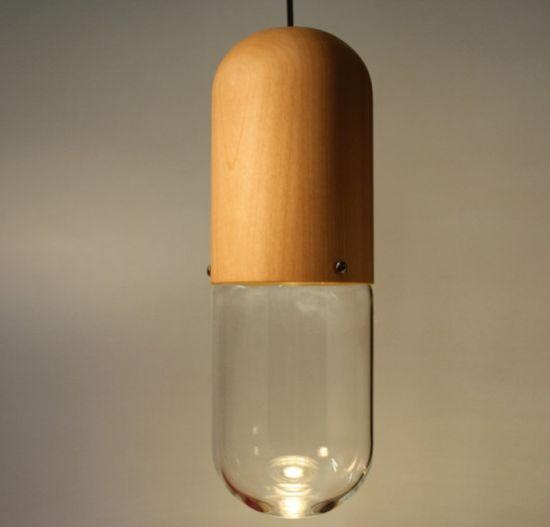 pil pendant lamp1
