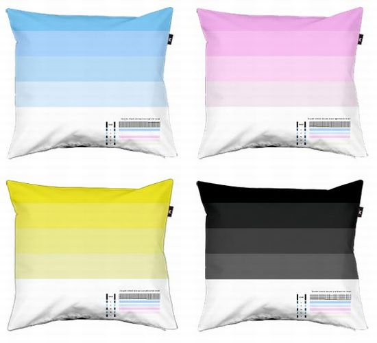 pillows fq5in 1822