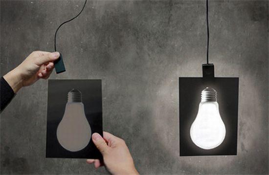 pinch el light by shinyoung ma