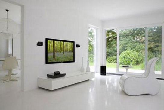 pioneer home cinema