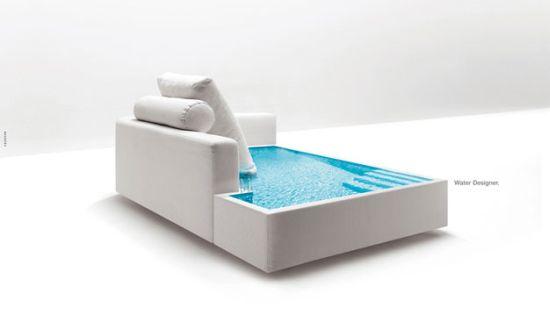 piscina castiglione