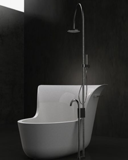 plum bath shower1