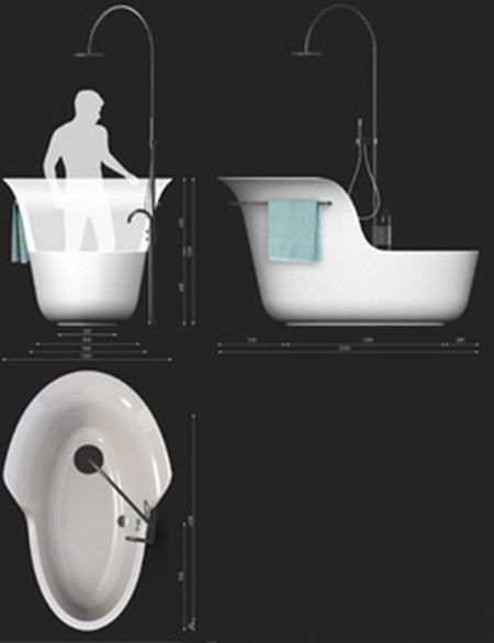 plum bath shower2