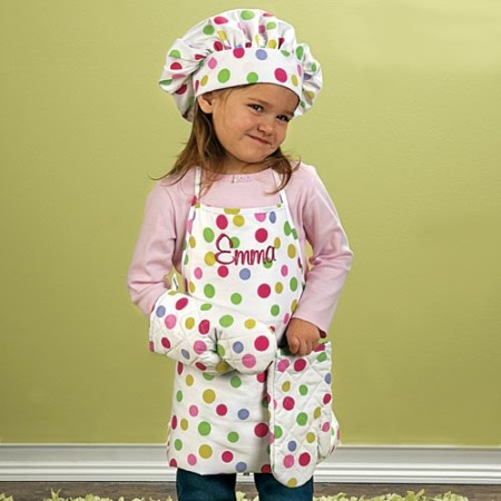 Cute kids Apron – Hometone – Home Automation and Smart Home ...
