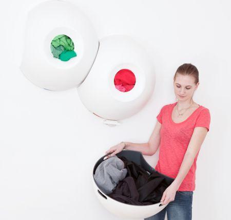 polyp laundry basket1