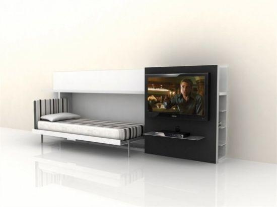 poppi theatre transformable tv unit 2